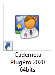 Arquivo Anexo: