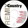 Remix Country_label.jpg
