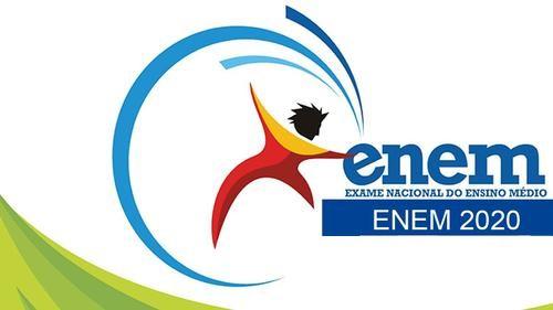 ENEM / Vestibulares